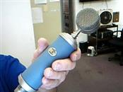 BLUE MICROPHONES Microphone 83-16060